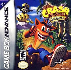 Crash Bandicoot The Huge Adventure box art.jpg