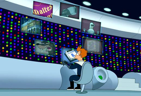 Futurama.fry at work.png