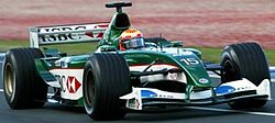 Jaguar R1 F4 car.jpg