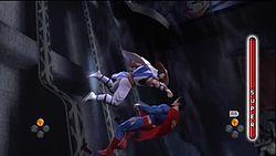 Mortal Kombat Vs Dc Universe скачать игру - фото 10