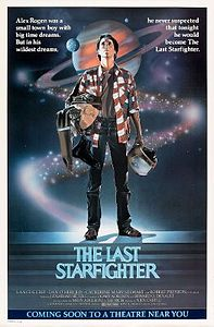 The Last Starfighter.jpg