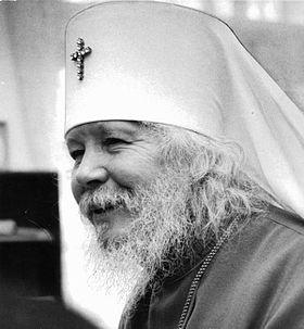 Митрополит Иоанн (Снычёв).jpg
