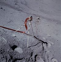 A16 Magnetometer with the rock on top.jpg