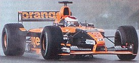 Arrows A22 F1 car.jpg