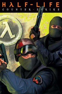 Counter-Strike Box 1.jpg