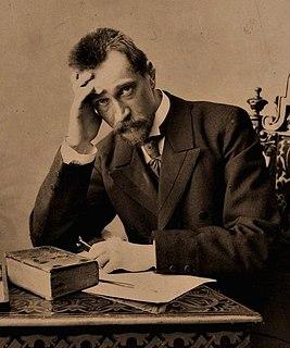 D.A.Kryzhanovsky.jpg
