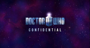 Doctor Who Confidential 2010.png