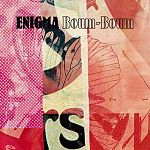 Enigma Boum-Boum single cover.jpg
