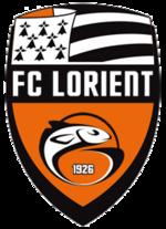 https://upload.wikimedia.org/wikipedia/ru/thumb/a/a6/FC_Lorient.png/150px-FC_Lorient.png