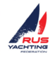 RUS-Yachting-Fed-LOGO.png
