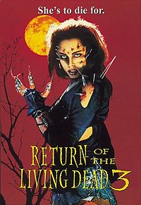 Return of the living dead 3 dvd cover.jpg