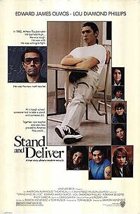 Stand and Deliver poster.jpg