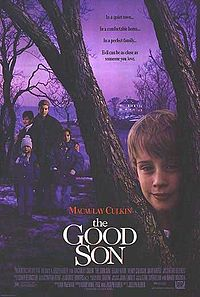 The Good Son (poster).jpg