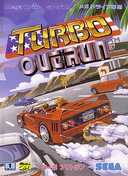 TurboOutRun MD JP Box.jpg