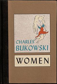 Women trade.jpg