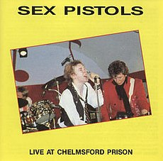 Sex in chelmsford