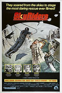 «Люцифер Смотреть Сериал 1» — 1991
