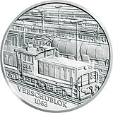 20 Euro - The Railway of the Future back.jpg