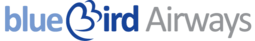 Bluebird Airways Logo.png