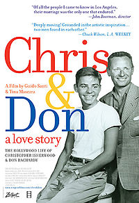 Chris-and-don-a-love-story-movie-poster.jpg