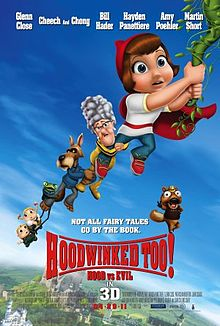 Hoodwinked Too! Hood VS. Evil.jpg