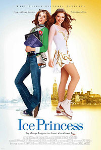 Ice Princess (2005).jpg