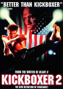 Kickboxer 2 The Road Back.jpg