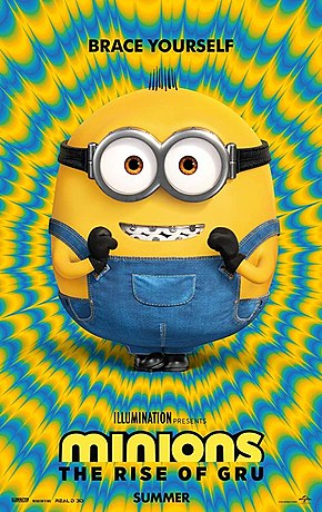 Minions - The Rise of Gru (poster).jpg