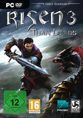 Risen-3-titan-lords-box-art-pc.jpg