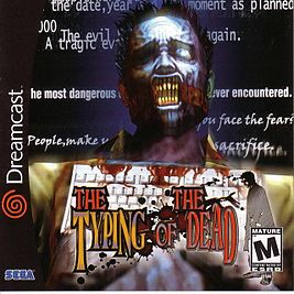 The Typing of the Dead.jpg