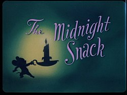 Volume4-midnight-snack.jpg