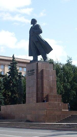 памятники срок изготовление новосибирск