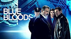 Blue Bloods.jpg