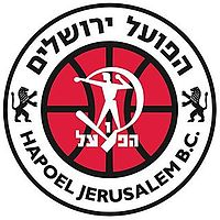 Hapoel Jerusalem Basketball Club (logo).jpeg