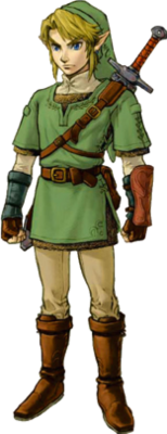 Link Twilight Princess.png