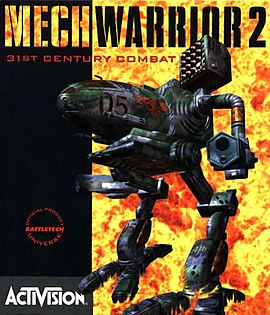 MechWarrior 2 cover.jpg