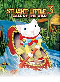 Stuart Little 3.jpg
