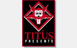 Les jeux de la honte - Page 3 250px-Titus-logo