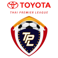 Toyota Thai Premier League logo.png
