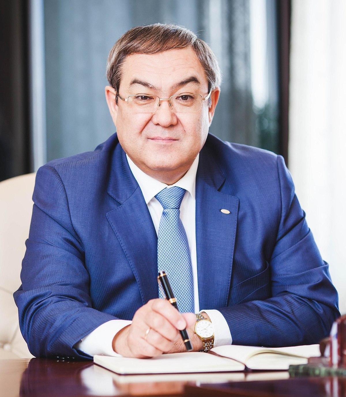 Книга Налоговый вестник № 12/2014