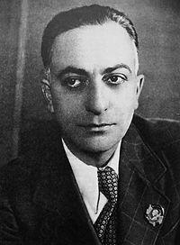 Р. Н. Симонов. 1939.DSC 0014.jpg