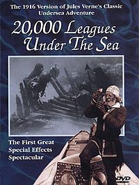 2000-Leagues-Under-the-Sea.jpg