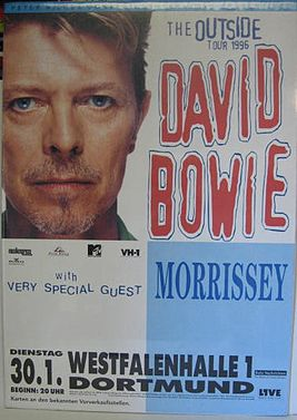 Bowie-Outside Tour-German.jpg
