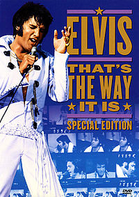 ElvisThat's The way.jpg