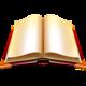 GoldenDict logo.png