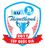 Logo Cupquocgia 2017.png