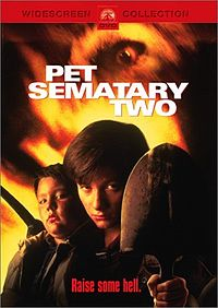 Pet Sematary II movie.jpg