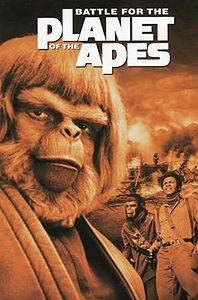 Planet of the Apes 5.jpg