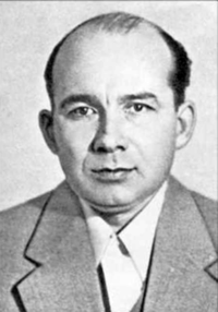 http://upload.wikimedia.org/wikipedia/ru/thumb/a/a9/Popov.png/200px-Popov.png