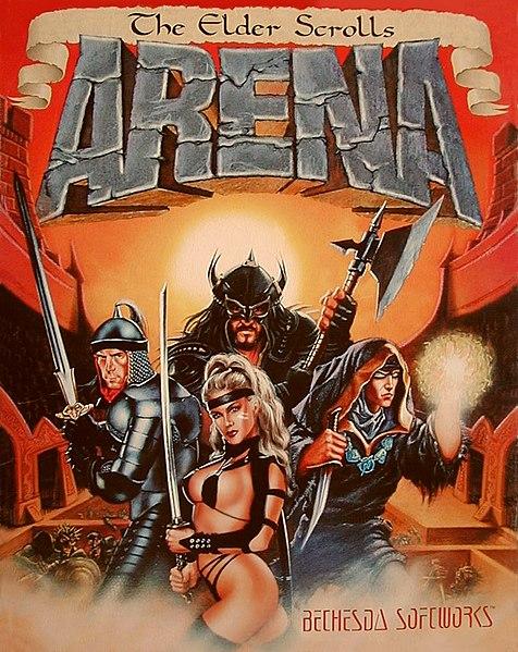476px-TES1-Arena_box.jpg